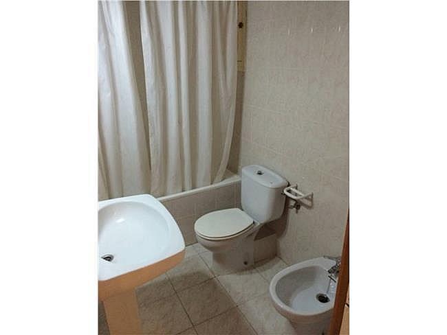 Apartamento en venta en carretera De la Costa, Salou - 305199790