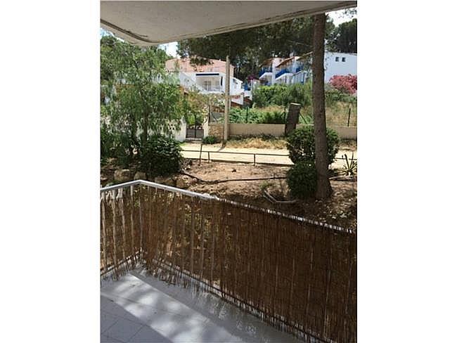 Apartamento en venta en carretera De la Costa, Salou - 305199793