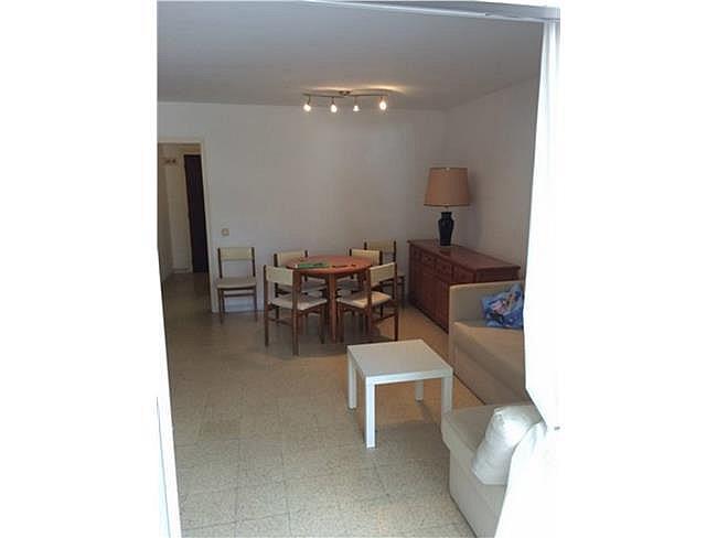 Apartamento en venta en carretera De la Costa, Salou - 305199796