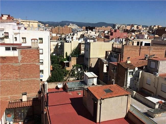 Apartamento en venta en calle Jurats, Reus - 318732308