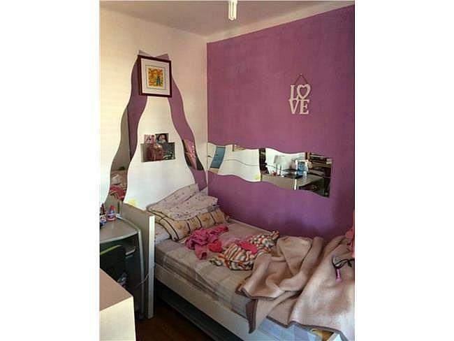 Apartamento en venta en calle Jurats, Reus - 318732314