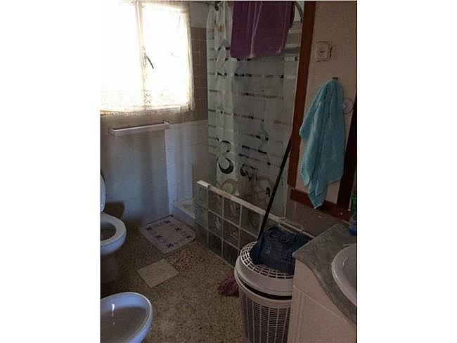 Apartamento en venta en calle Jurats, Reus - 318732317