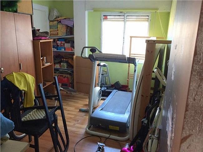 Apartamento en venta en calle Jurats, Reus - 318732320