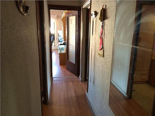 Apartamento en venta en calle Jurats, Reus - 318732326