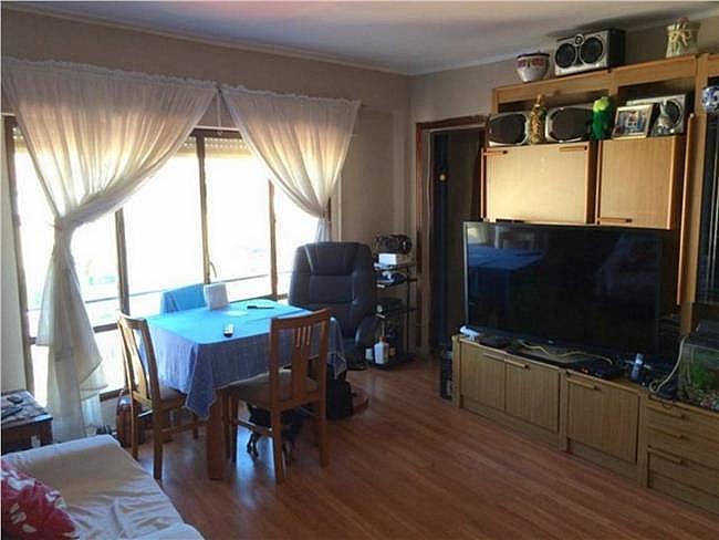 Apartamento en venta en calle Jurats, Reus - 318732332