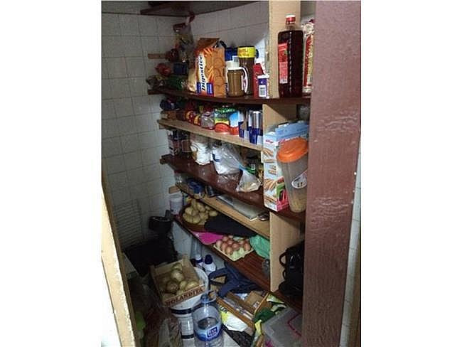Apartamento en venta en calle Jurats, Reus - 318732335