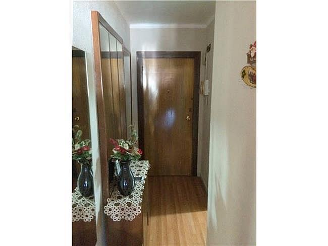 Apartamento en venta en calle Jurats, Reus - 318732338