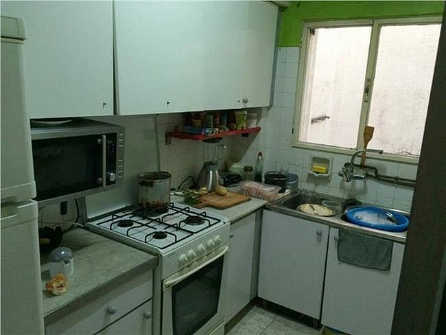 Apartamento en venta en calle Jurats, Reus - 318732341