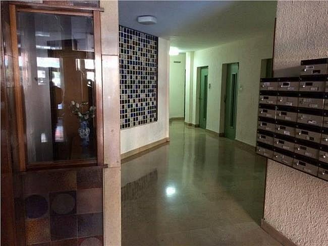 Apartamento en venta en calle Jurats, Reus - 318732347