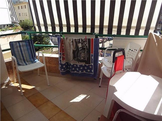 Apartamento en venta en calle Berlin, Salou - 305379662