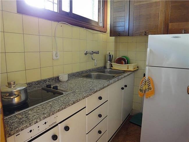 Apartamento en venta en calle Berlin, Salou - 305379668
