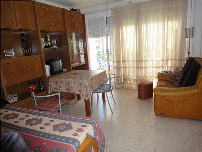 Apartamento en venta en calle Berlin, Salou - 305379671