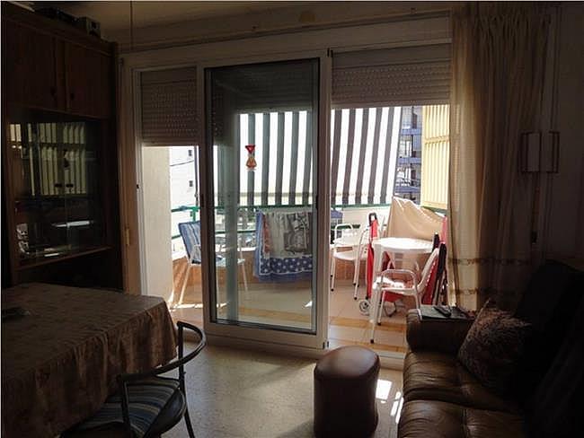 Apartamento en venta en calle Berlin, Salou - 305379674