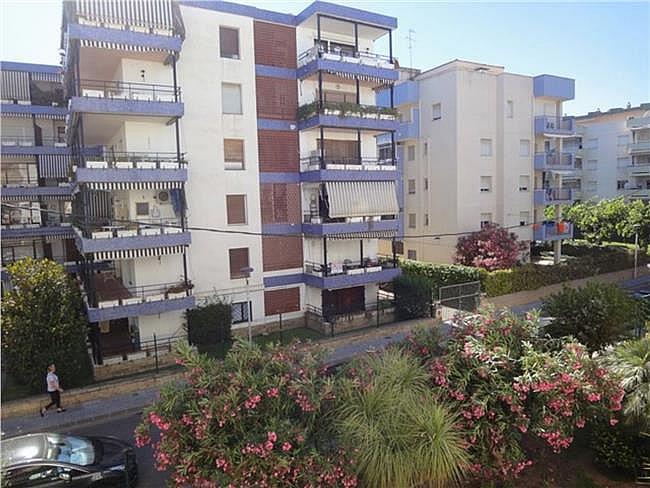 Apartamento en venta en calle Berlin, Salou - 305379677