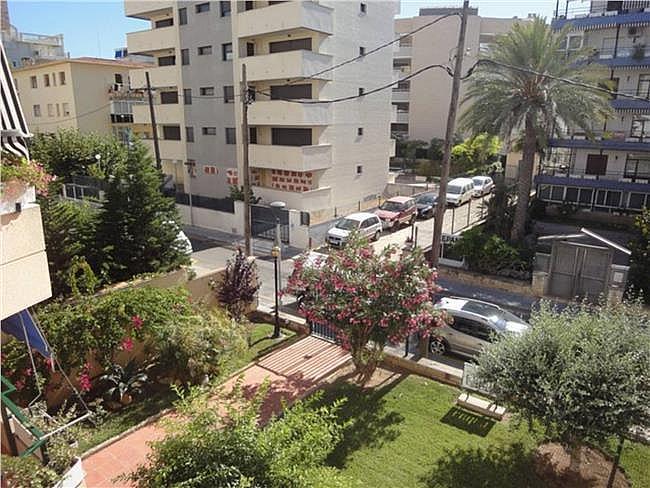 Apartamento en venta en calle Berlin, Salou - 305379680