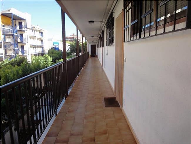 Apartamento en venta en calle Berlin, Salou - 305379683