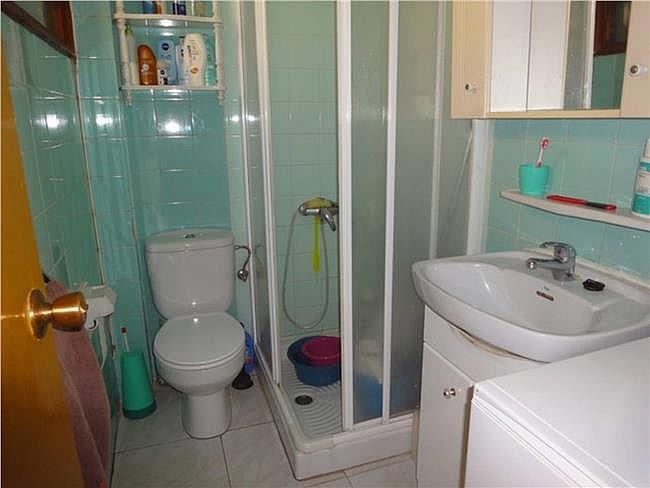 Apartamento en venta en calle Berlin, Salou - 305379686