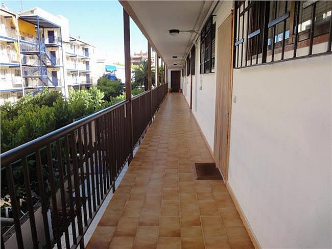 Apartamento en venta en calle Berlin, Salou - 305379692