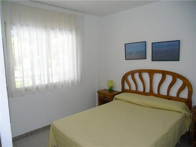 Apartamento en venta en calle Priorat, Salou - 336110325