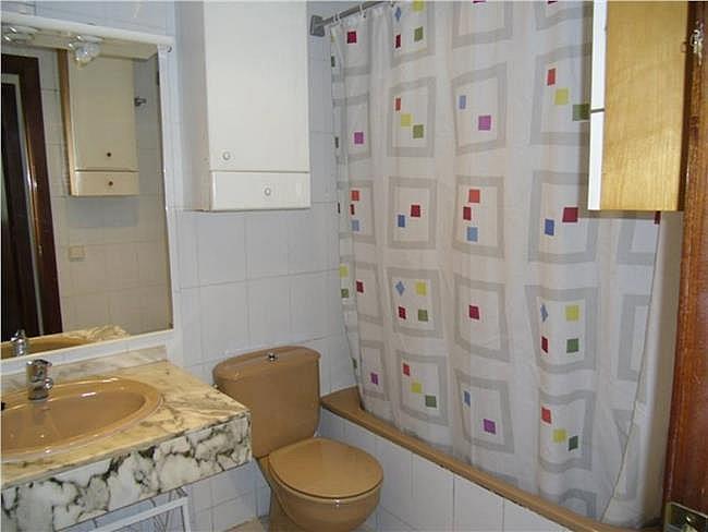 Apartamento en venta en calle Priorat, Salou - 336110331