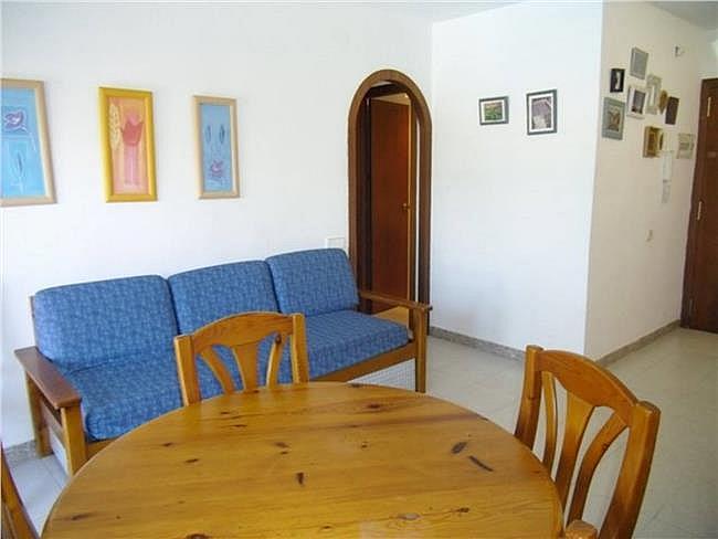 Apartamento en venta en calle Priorat, Salou - 336110337