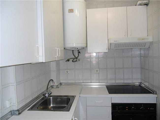 Apartamento en venta en calle Priorat, Salou - 336110343