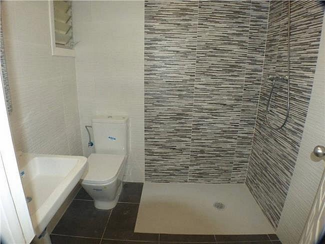 Apartamento en venta en calle Pendes, Salou - 336110007
