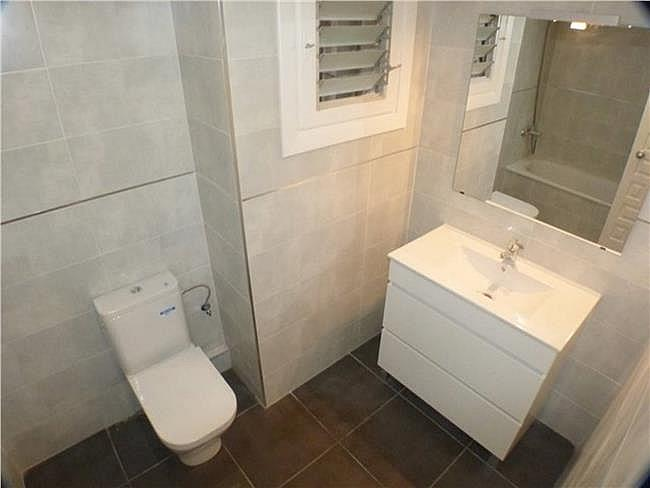 Apartamento en venta en calle Pendes, Salou - 336110010