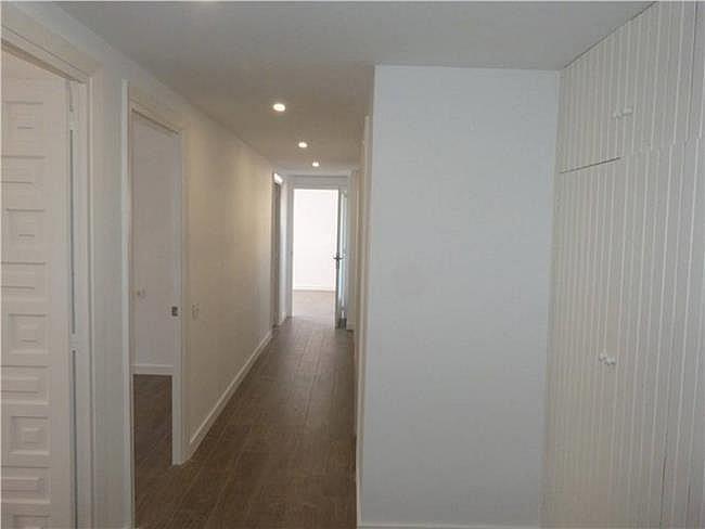 Apartamento en venta en calle Pendes, Salou - 336110013