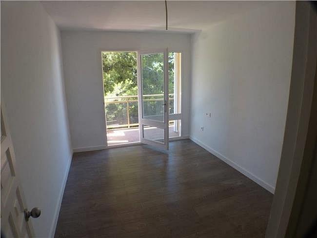 Apartamento en venta en calle Pendes, Salou - 336110016