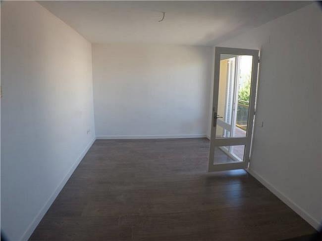 Apartamento en venta en calle Pendes, Salou - 336110019