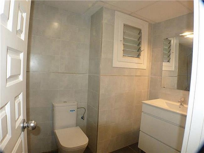 Apartamento en venta en calle Pendes, Salou - 336110022
