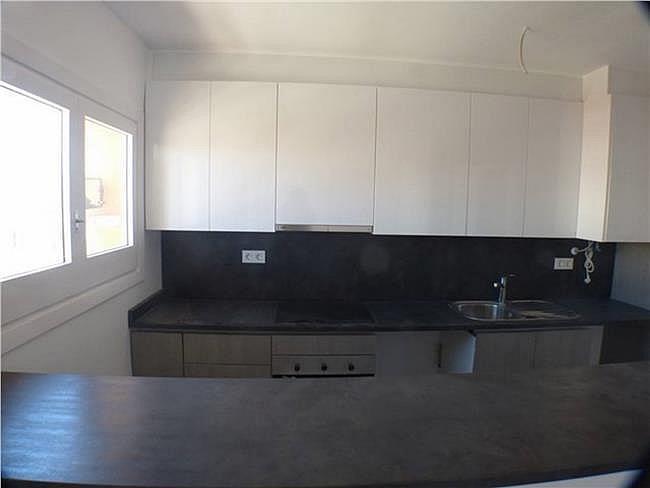 Apartamento en venta en calle Pendes, Salou - 336110025