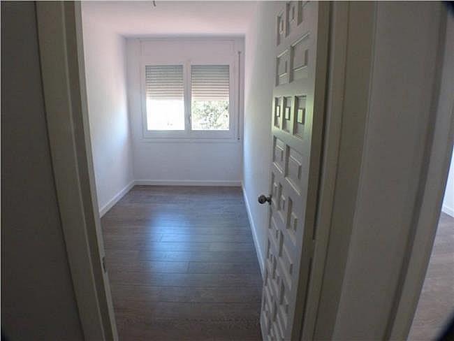 Apartamento en venta en calle Pendes, Salou - 336110028