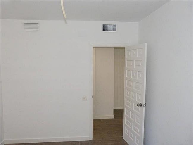 Apartamento en venta en calle Pendes, Salou - 336110031