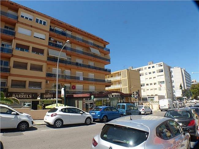 Apartamento en venta en calle Pendes, Salou - 336110034
