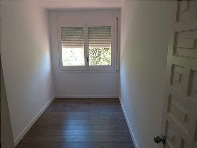 Apartamento en venta en calle Pendes, Salou - 336110037