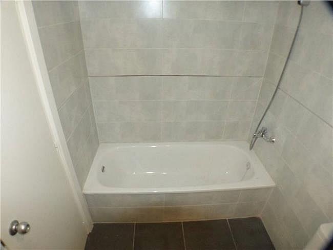 Apartamento en venta en calle Pendes, Salou - 336110040