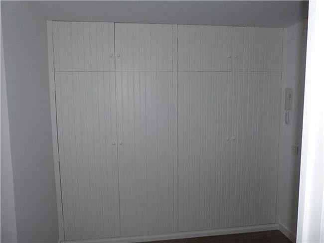 Apartamento en venta en calle Pendes, Salou - 336110043