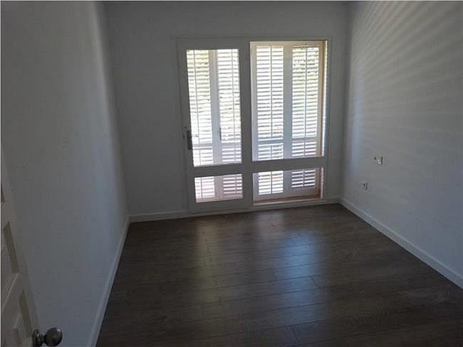 Apartamento en venta en calle Pendes, Salou - 336110046