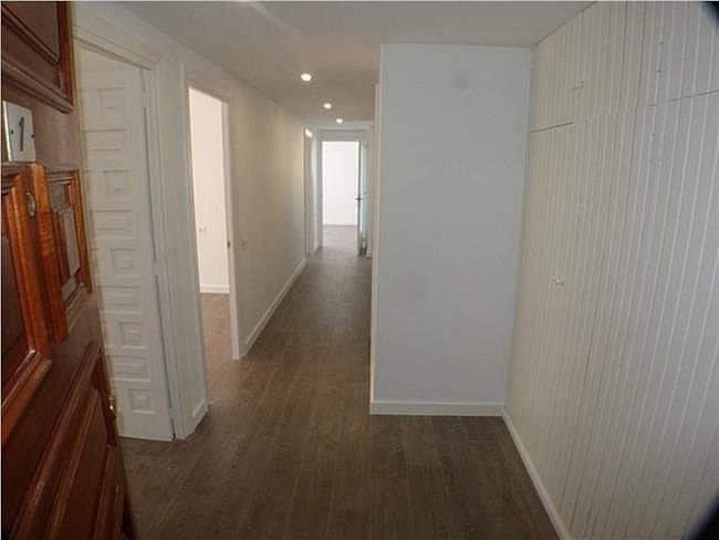 Apartamento en venta en calle Pendes, Salou - 336110049