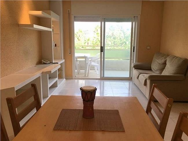 Apartamento en venta en calle Ciutat de Reus, Salou - 313510371