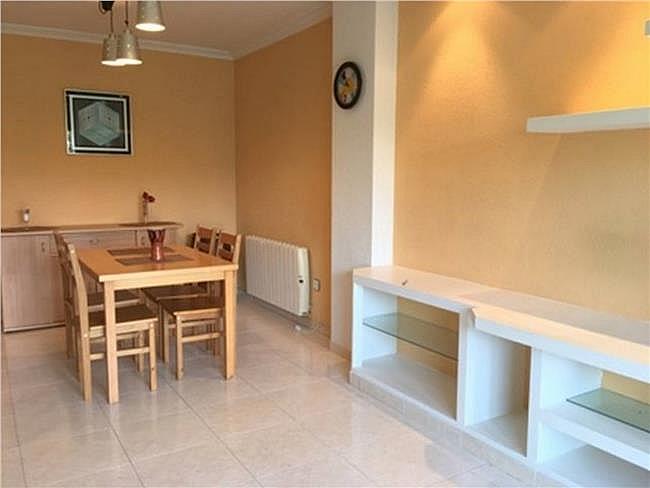 Apartamento en venta en calle Ciutat de Reus, Salou - 313510374