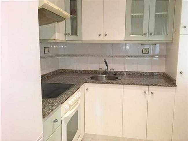 Apartamento en venta en calle Ciutat de Reus, Salou - 313510380
