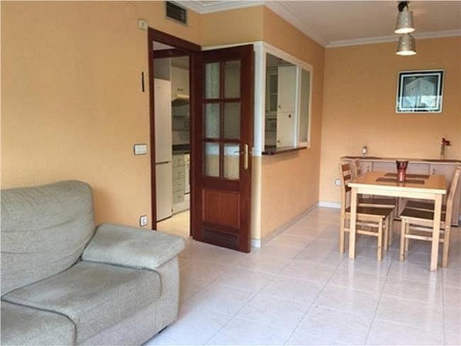 Apartamento en venta en calle Ciutat de Reus, Salou - 313510383