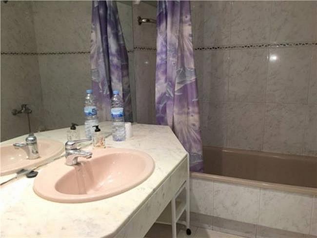 Apartamento en venta en calle Ciutat de Reus, Salou - 313510386