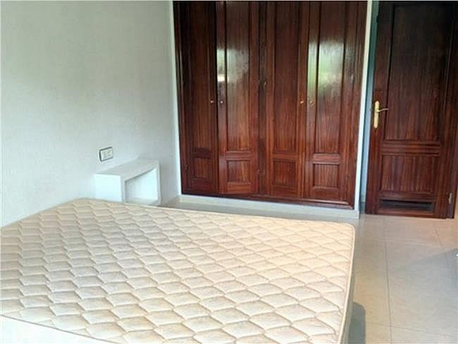 Apartamento en venta en calle Ciutat de Reus, Salou - 313510392