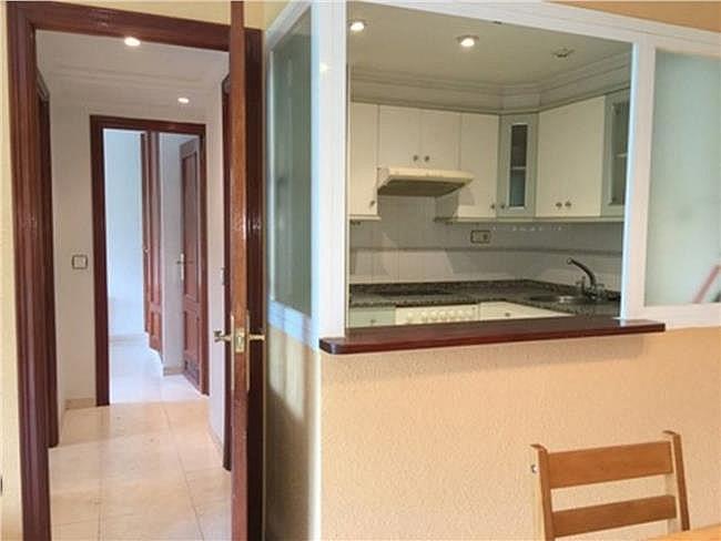 Apartamento en venta en calle Ciutat de Reus, Salou - 313510398