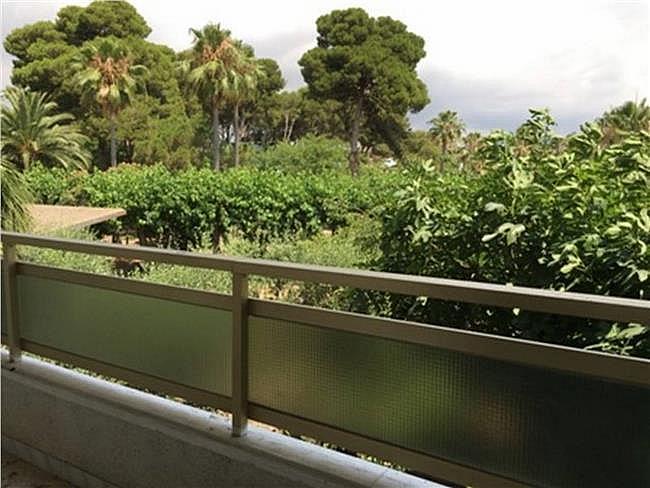 Apartamento en venta en calle Ciutat de Reus, Salou - 313510401