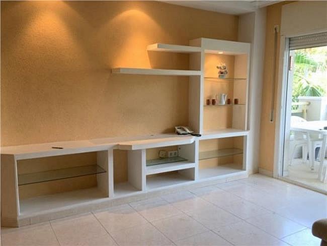Apartamento en venta en calle Ciutat de Reus, Salou - 313510407